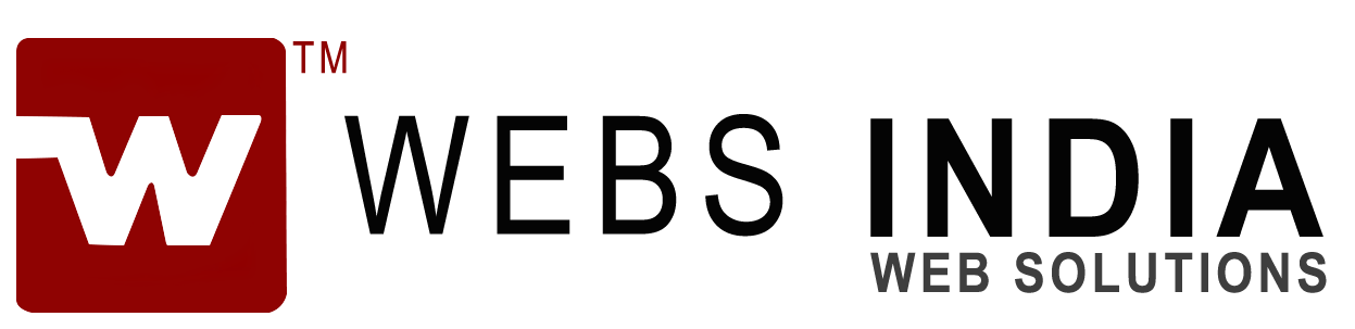 Domain | Hosting | Website | SEO